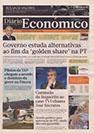 diarioeconomicon4850_01_1318243896