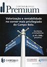 pps_premium_1_op_1368705723.2