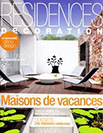 residencesdecoration_01_1368712185