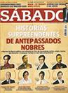sabado_5_1319744206