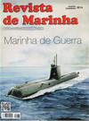 Revista de MArinha